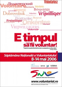 poster_snv_2006