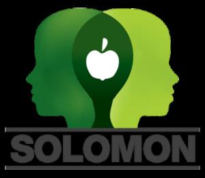 A sociatia Centrul de Excelenta in Dezvoltare Personala SOLOMON