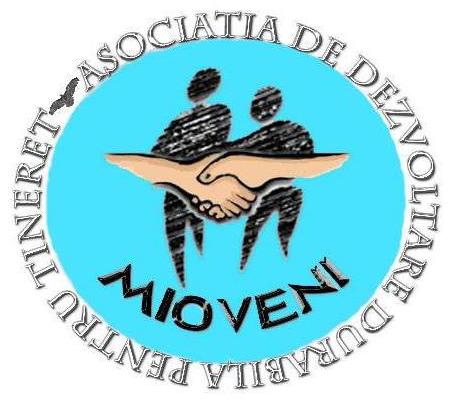 A sociatia de tineret Mioveni