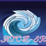 ATCE SR