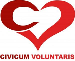 Asociatia Civicum Voluntaris