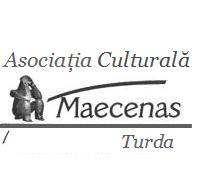Asociatia Culturala Maecenas Turda