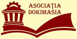 Asociatia Dokimasia