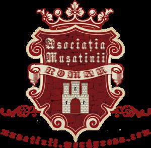 Asociatia Musatinii Roman