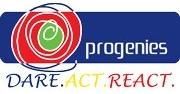 Asociatia PROGENIES_