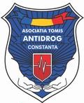 Asociatia Tomis Antidrog Constanta
