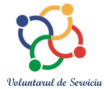 Asociatia Voluntarul de Serviciu