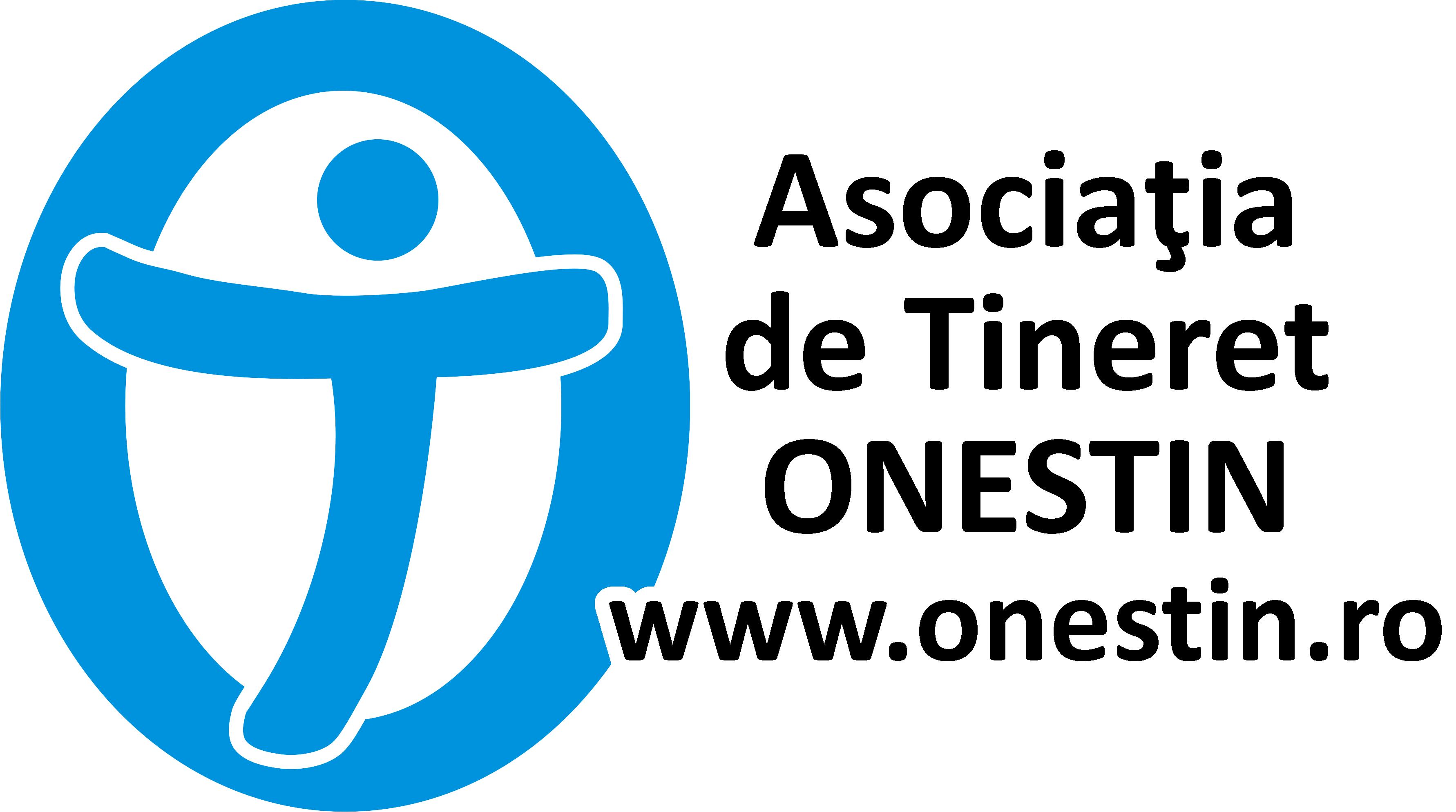 Asociatia de Tineret ONESTIN