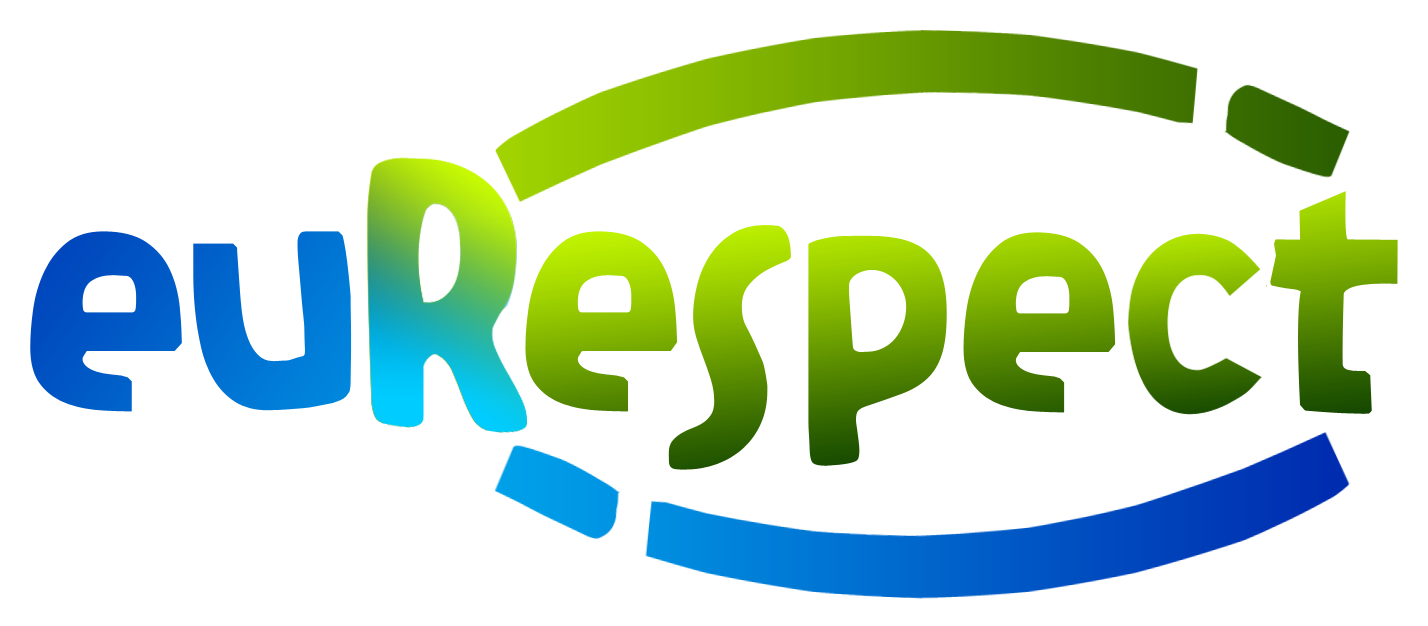 Asociatia euRespect