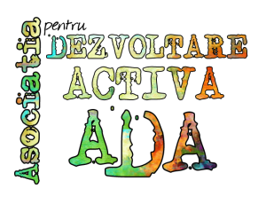 Asociatia pentru Dezvoltare Activa