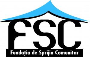 Centrul de Voluntariat FSC Bacau