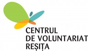 centrul de voluntariat resita color