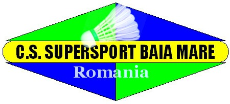 Club Sportiv Supersport Baia Mare