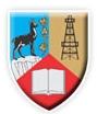 Direcţia Generală de Asistenţă Socială şi Protecţia Copilului Prahova