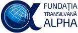 Fundația Transilvana Alpha