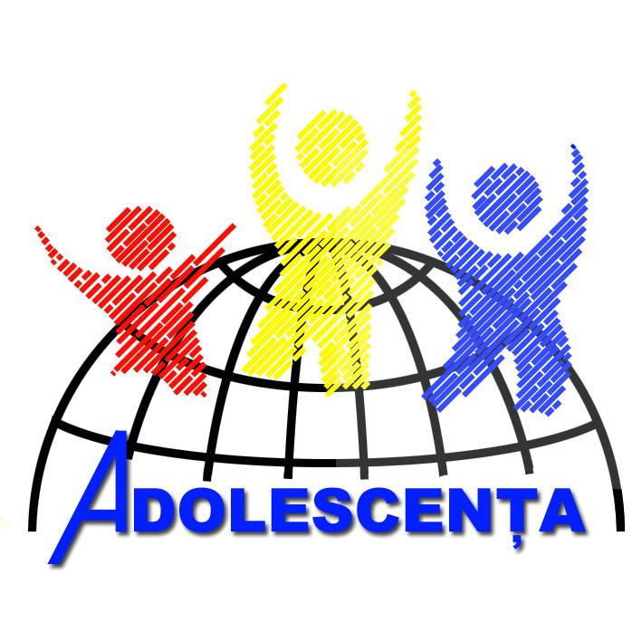 Fundatia Adolescenta