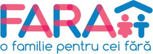 Fundatia Fara Romania