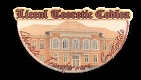 Liceul Teoretic Codlea