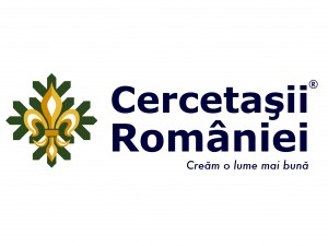 Organizația Națională Cercetașii României