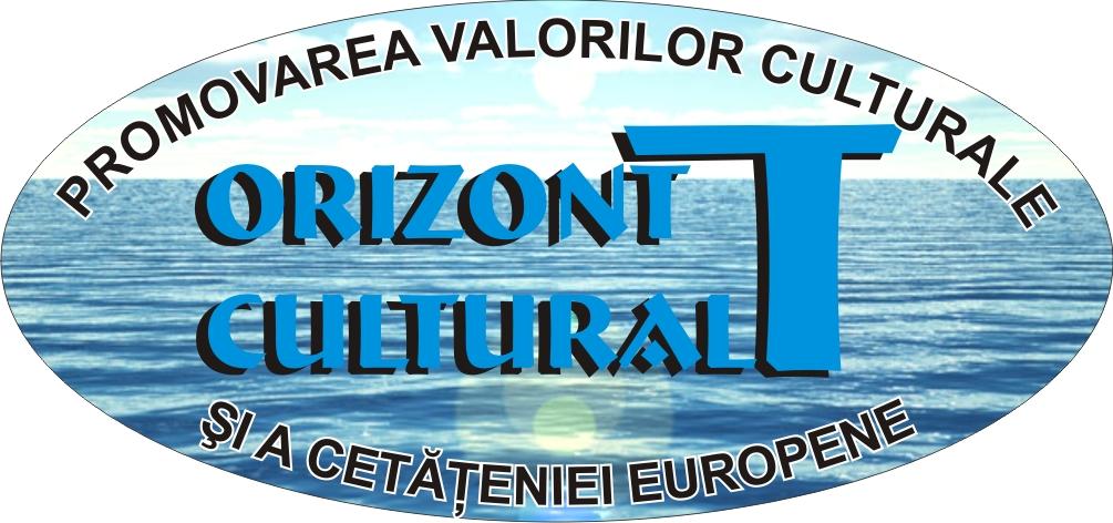 Orizont Cultural T