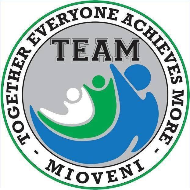 Team Toparceanu Mioveni1