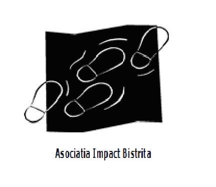 Asociatia Impact Bistrita