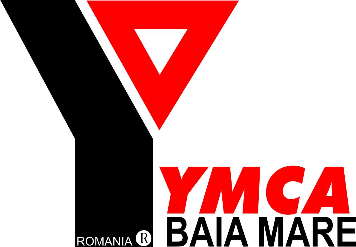 YMCA BM