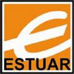 Estuar
