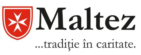 Maltezi-mica