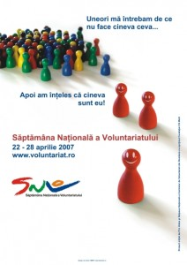 poster_SNV_2007